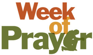 Week_of_Prayer_Web_copy