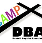 DBA Childrens Camp