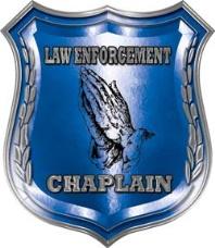 law chaplin