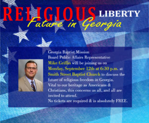 religious-liberty-details