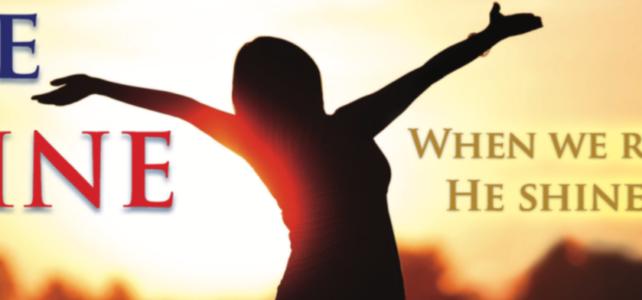 WMU World Day of Prayer