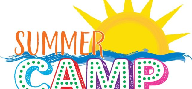 Adrian Summer Camp Information Now Available