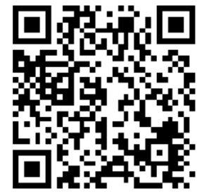 CBEC9918-15A7-425D-A2CD-6756A36A9EF9